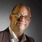 Flemming Vistisen- Operachef